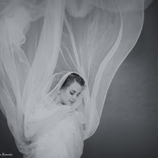 Wedding photographer Kseniya Simakova (SK-photo). Photo of 17.11.2013
