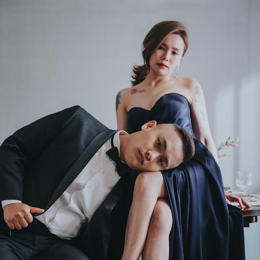 Lian Jian Photo 7