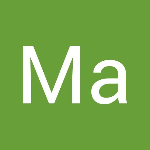 Ma _ Yak picture