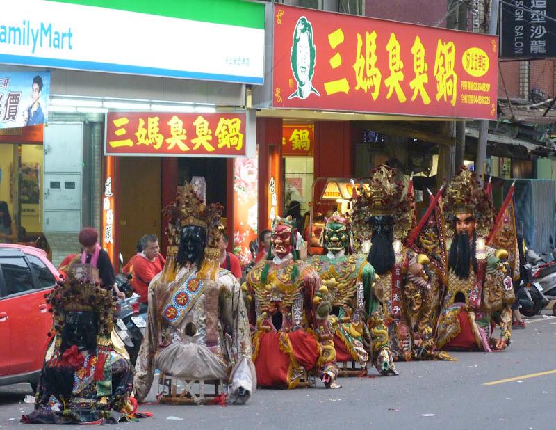Ming Sheng Gong à Xizhi (New Taipei City) - P1340414.JPG