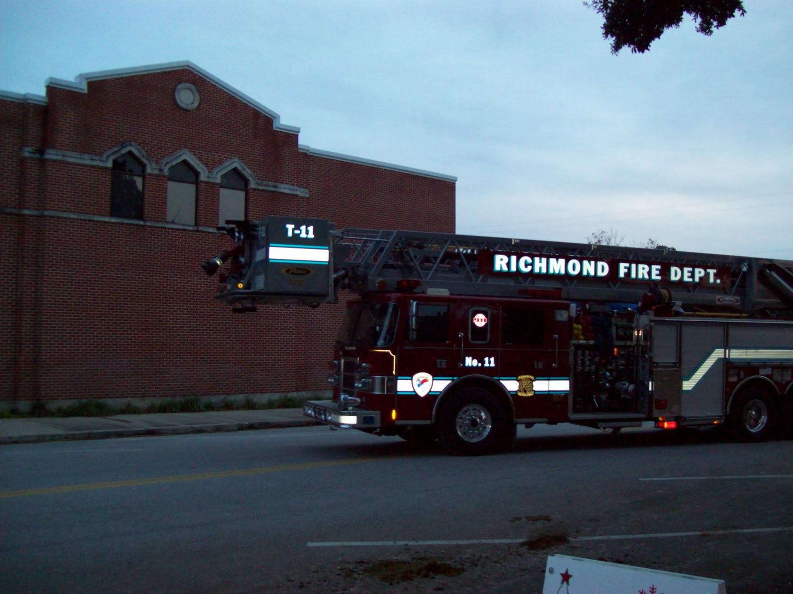 Christmas in Richmond - 101_6015.JPG