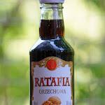 Ratafia Orzechowa.jpg
