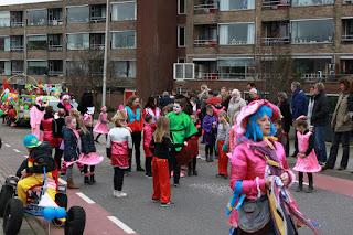2016-02-06 Carnaval 2016