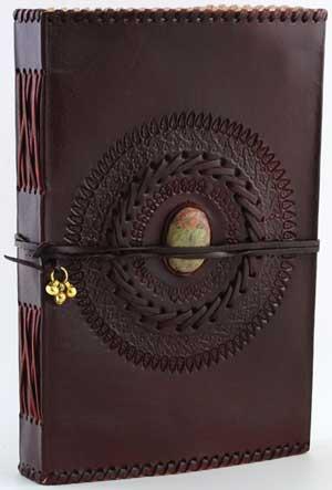 Book Of Shadows 58, Book Of Shadows