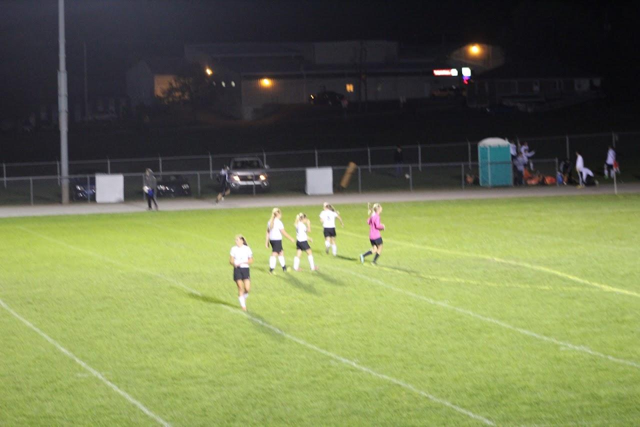 Girls soccer/senior night- 10/16 - IMG_0575.JPG