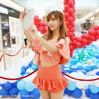 [XiuRen] 2014.05.16 No.135 王馨瑶yanni [89P] 0003.jpg