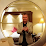 Joseph Homshaw's profile photo