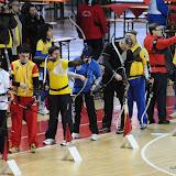 Campionato regionale Marche Indoor - domenica mattina - DSC_3760.JPG