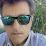 Perikles Filiopoulos's profile photo