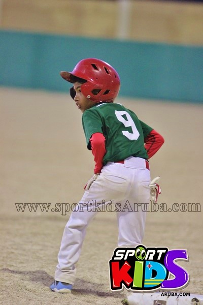 Hurracanes vs Red Machine @ pos chikito ballpark - IMG_7498%2B%2528Copy%2529.JPG