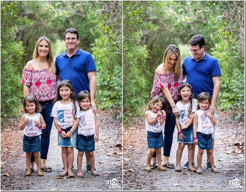 Extended-Family-Photo-Session-Hugh-Taylor-Birch-State-Park-FL-Photographer- (2)