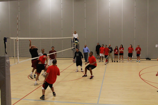 St Mark Volleyball Team - IMG_3504.JPG