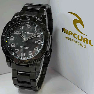 Jam tangan Ripcurl,Harga Jam tangan Ripcurl,Jual jam tangan Ripcurl