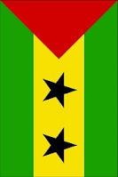 Sao Tome and Principe.jpg