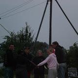 Zomerkamp Wilde Vaart 2008 - Friesland - CIMG0902.JPG