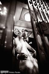 Foto 2885pb. Marcadores: 17/07/2010, Casamento Fabiana e Johnny, Rio de Janeiro