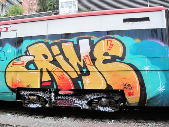 crime_by_nexie_black_magic_graffiti_montana_colors_mtn