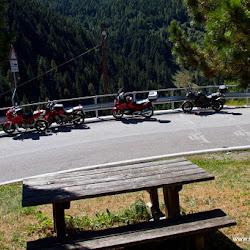Motorradtour Crucolo & Manghenpass 27.08.12-8941.jpg