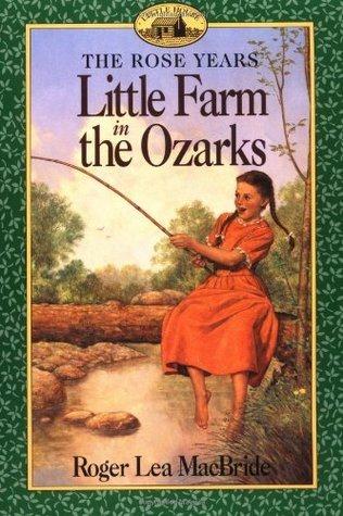 [little+farm+in+the+ozarks%5B2%5D]
