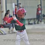 Hurracanes vs Red Machine @ pos chikito ballpark - IMG_7495%2B%2528Copy%2529.JPG