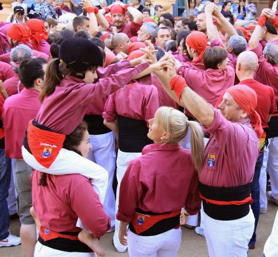 Aplec del Caragol 28-05-11 - 20110528_122_Lleida_Aplec_del_Cargol.jpg