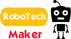 Robotech Maker