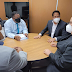 Itabuna terá videomonitoramento com reconhecimento facial