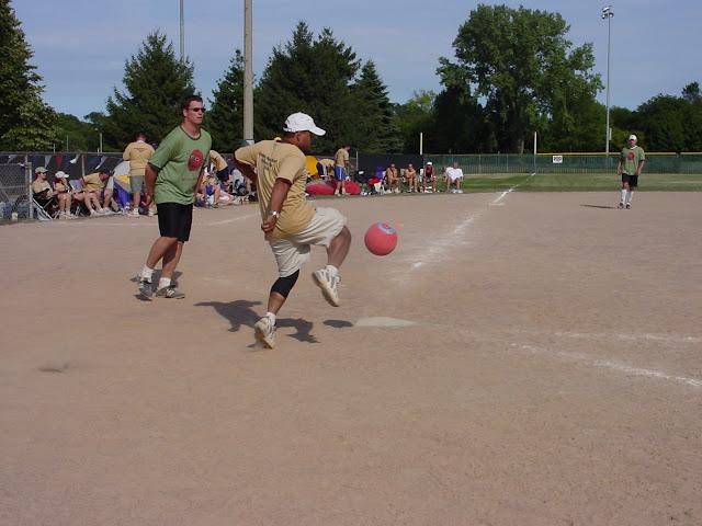 Kickball 24 Hour Game 2005 - DSC05966.JPG