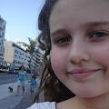 <b>Milena abrantes</b> porto - photo