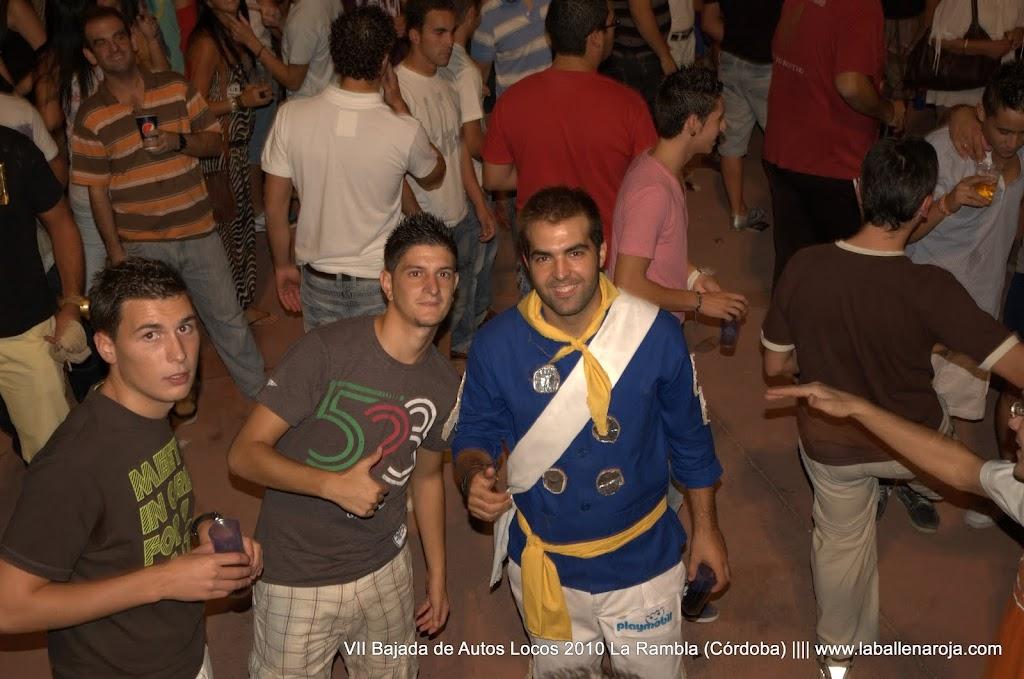 VII Bajada de Autos Locos de La Rambla - bajada2010-0184.jpg