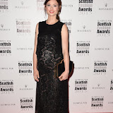 OIC - ENTSIMAGES.COM - Sophie Ellis-Bextor at the Scottish Fashion Awards in London 3rdSeptember 2015 Photo Mobis Photos/OIC 0203 174 1069
