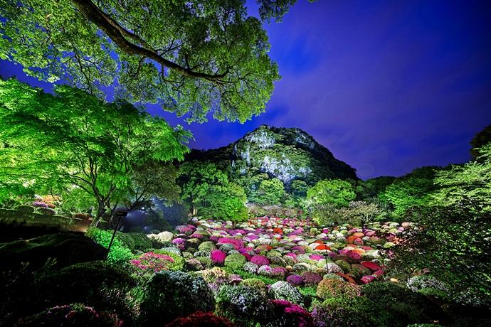 御船山樂園5