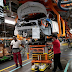 Vendas reais da indústria paulista crescem 0,9% em abril