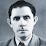 Иван Зимин's profile photo