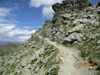 stonemantrail_2015-07-14_15-31-47.jpg