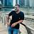 Adil Khalid avatar image