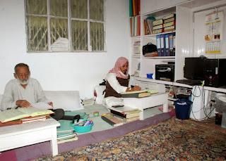 Accounts Department 11-27-2006 6-24-21 AM