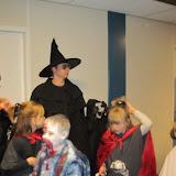 Welpen en Bevers - Halloweenweekend - IMG_7290.JPG