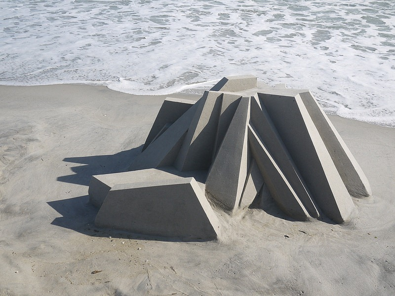 calvin-seibert-sand-castle-14
