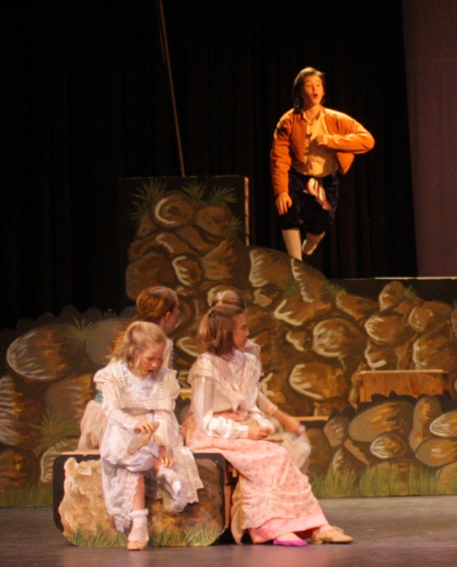2012PiratesofPenzance - IMG_0584.JPG