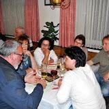 2014-04-16 Clubabend - DSC_0074.JPG