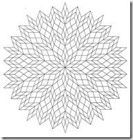 mandalas-budistas-para-pintar-3[1]_thumb[1]