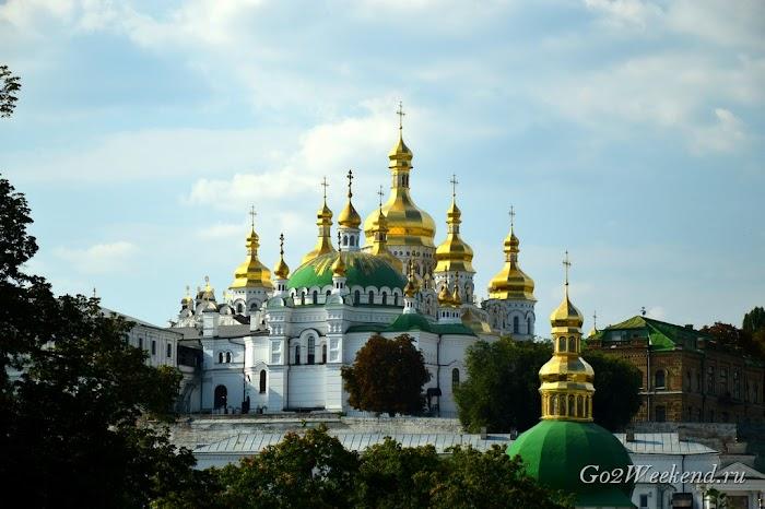 Kiev-Pecherskaya-lavra-21.jpg