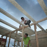 Bible School Construction - 2014-03-10%2BMonday%2BXA%2Bteam%2B015.JPG