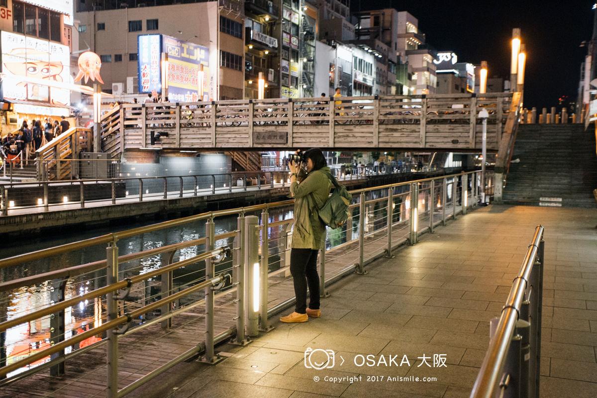 photo-94
