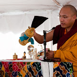 SColvey_KarmapaAtKTD_2011-1598_600.jpg