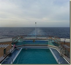 20151224_aft deck 7-1 (Small)