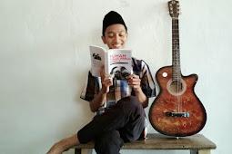 Islam Nusantara (Sejarah Islam di Indonesia)