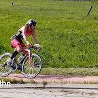 Triathlon Zwijndrecht 2013-21_8754261721_l.jpg