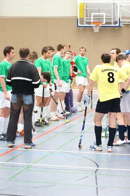 Halle 07/08 - Herren Oberliga MV in Rostock - IMG_1751.JPG